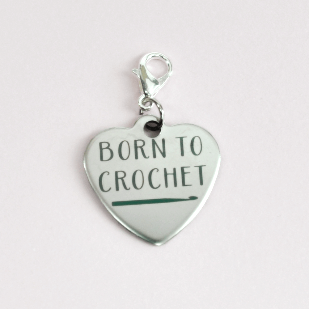 Born to crochet.png