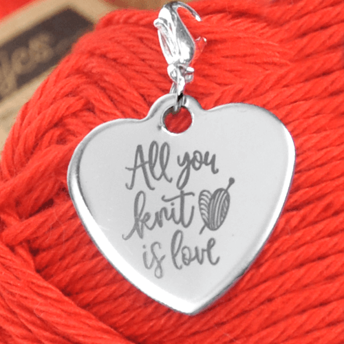 all you knit is love steekmarkeerder.png