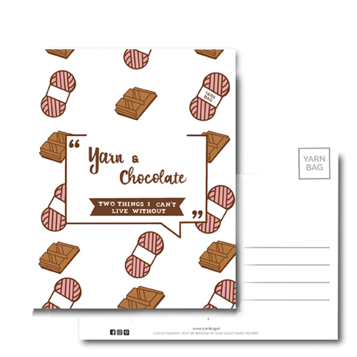 Yarn and Chocolate Print - Kaart Yarnbag.png