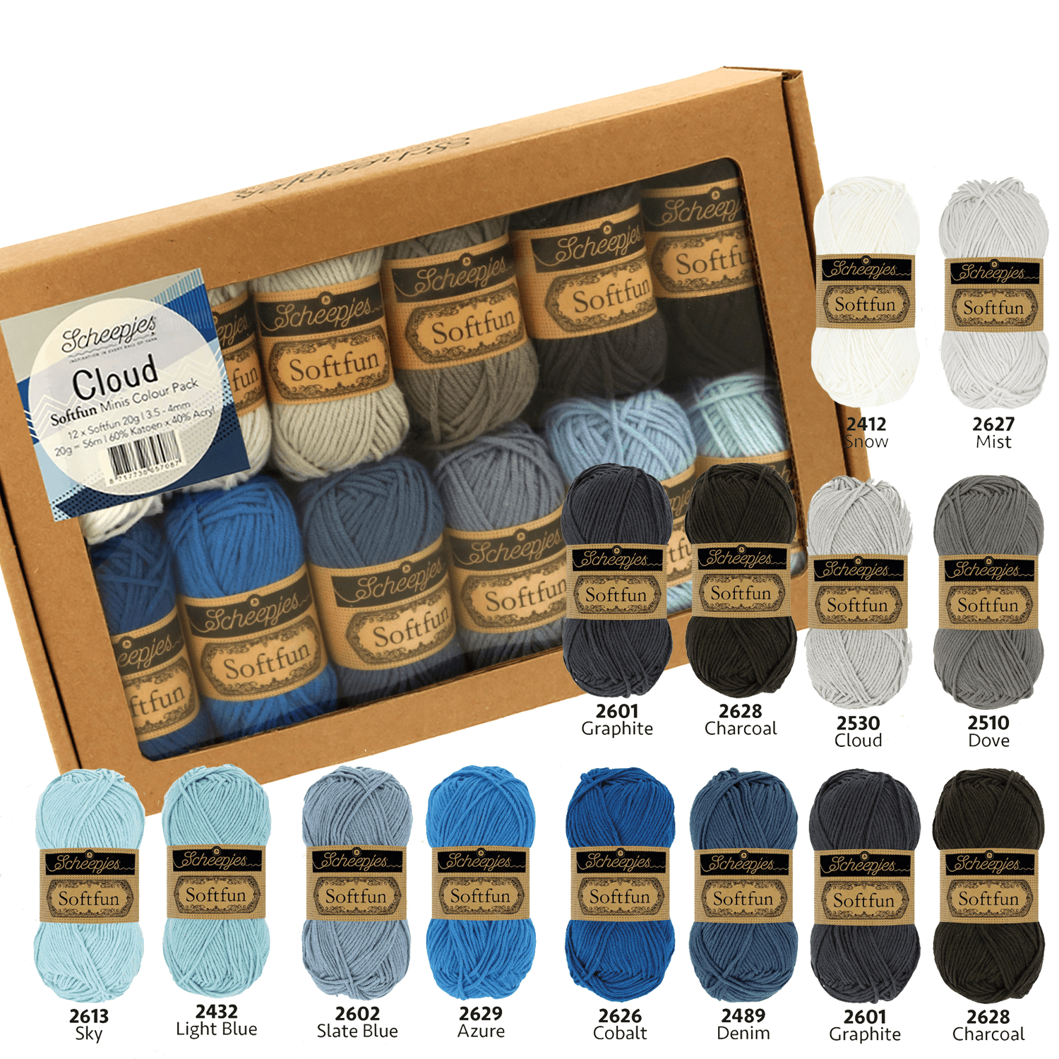Scheepjes softsun cloud colour pack blauw 2.png